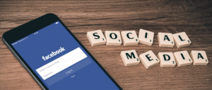 sfondo_sito_media_social